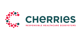 Logo CHERRIES 202004 frontpage