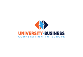 Logo UBC Europe small