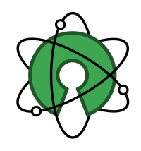 Open Science   website picture