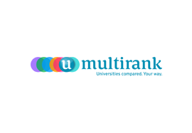 Logo U Multirank small