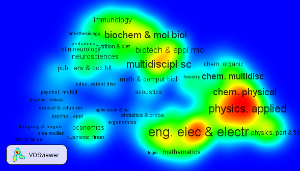 Map_MIT